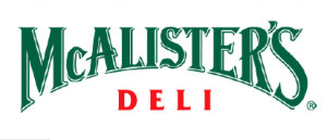 McAlisters-300x129